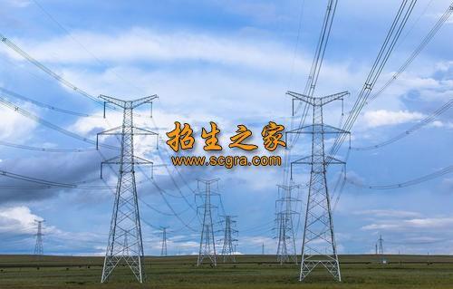 高压输配电线路施工运行与维护