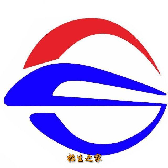 南充运输工程职业学校