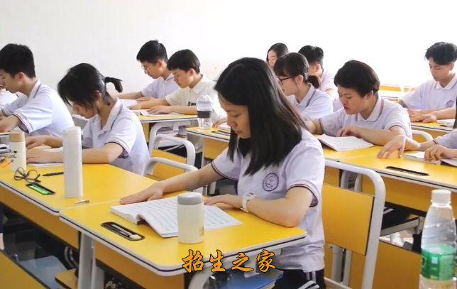 成都明阳单招培训学校相册图集