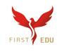 成都首创艺术教育学校